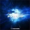 Cover of the album Proton - Single