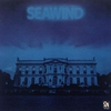 Cover of the album Seawind