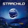 Cover of the album Starchild