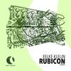Cover of the album Rubicon - Single