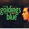 Couverture de l'album Light Blue