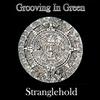 Cover of the album Stranglehold