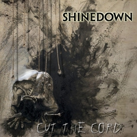 Cover of the track Cut the Cord - Single
