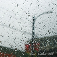 Cover of the track Endless Falls