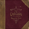 Couverture de l'album The Confiscation - A Musical Novella By Samantha Crain