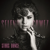 Cover of the track Stars Dance