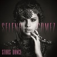 Couverture du titre Stars Dance