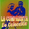 Cover of the album La Cumparsita - 11 Verisones de Colección