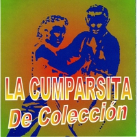Cover of the track La Cumparsita - 11 Verisones de Colección