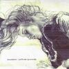 Couverture du titre The Sting (1996 demo)