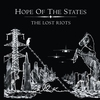 Cover of the album The Lost Riots