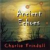 Cover of the album Ancient Echoes