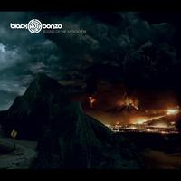 Couverture du titre Sound of the Apocalypse
