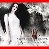 Cover of the album Alice's Inferno