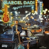 Cover of the track Spirit of Merle (feat. Larry Coryell & Marcel Azzola)
