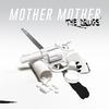 Couverture de l'album The Drugs - Single