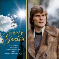 Cover of the track Het Beste Van: Ricky Gordon