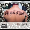 Couverture de l'album Sublime (Deluxe Edition)