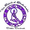 Cover of the album The Spirit of Shakuhachi: Purple Chakra (Shakuhachi and Harmonics Meditation)