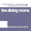 Couverture du titre Astro Black (The Dining Rooms Version)
