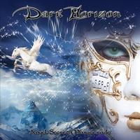 Cover of the track Angel Secret Masquerade