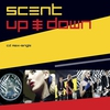 Cover of the album Up & Down  EP