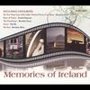 Couverture de l'album Memories of Ireland