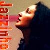 Couverture de l'album Jazzinho
