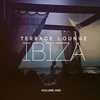 Couverture de l'album Terrace Lounge - Ibiza, Vol. 1 (Best of Smooth Grooves & Chill for Bar & Hotel Lounge)