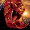 Cover of the album Spider-Man 2: Music From and Inspired By