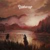 Couverture de l'album Dunbarrow