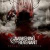 Cover of the album Reclaim Your Throne