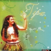Cover of the album Bate Bate