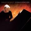 Couverture de l'album Conversation