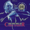 Cover of the album The Very Best of Chris Barber