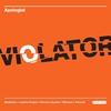 Cover of the album Violator