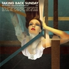 Cover of the album Taking Back Sunday