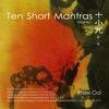 Cover of the album Ten Short Mantra Volume 1