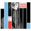 Cover of the album Présents du passé - Compilation