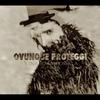 Cover of the album Ovunque proteggi