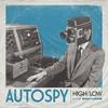 Cover of the album Autospy