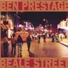 Couverture de l'album Beale Street