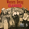Couverture de l'album Western Swing Classics, Vol. 4
