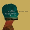 Cover of the album Wilder Side