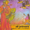 Cover of the album Entre La Rabia Y La Ternura