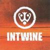 Cover of the album Intwine