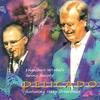 Couverture de l'album Delicado