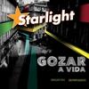 Couverture de l'album Gozar a Vida