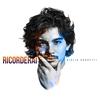 Couverture de l'album Ricorderai - Single