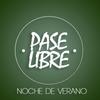 Cover of the album Noche de Verano - Single